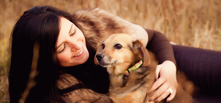 How to Make the Dog-Human Relationship (Really) Work!